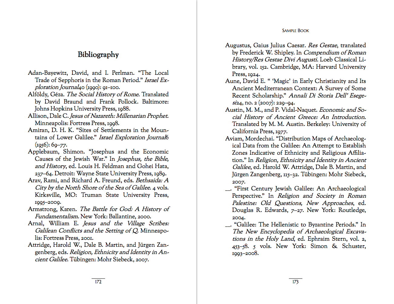 books bibliography Automatic works cited and bibliography formatting for mla, apa and chicago/turabian citation styles now supports 7th edition of mla.