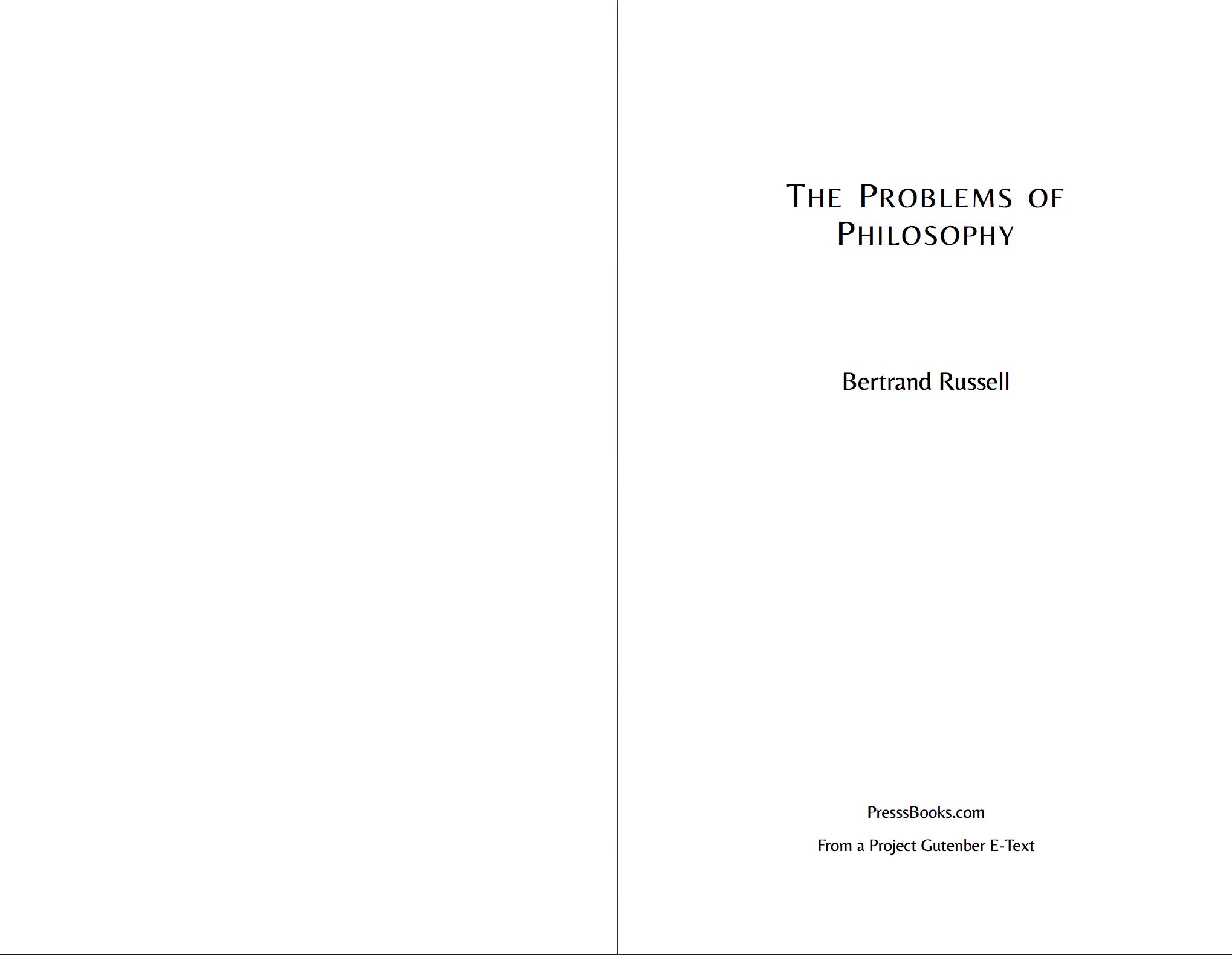 Lewis PDF 1