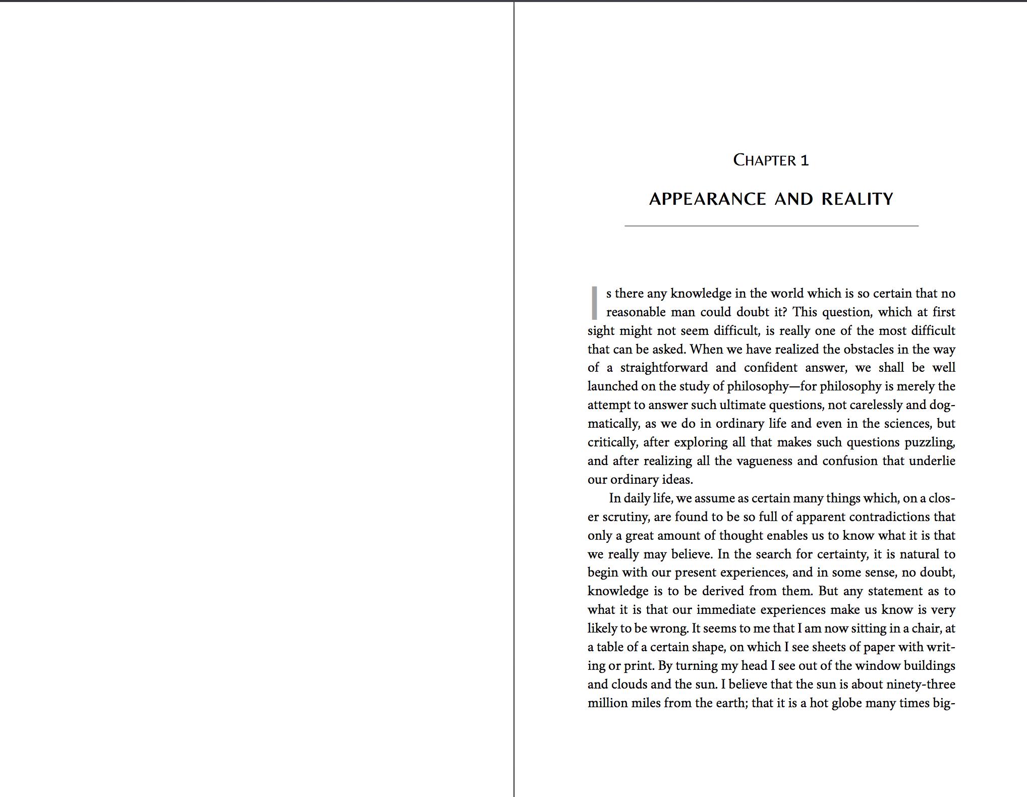Lewis PDF 2