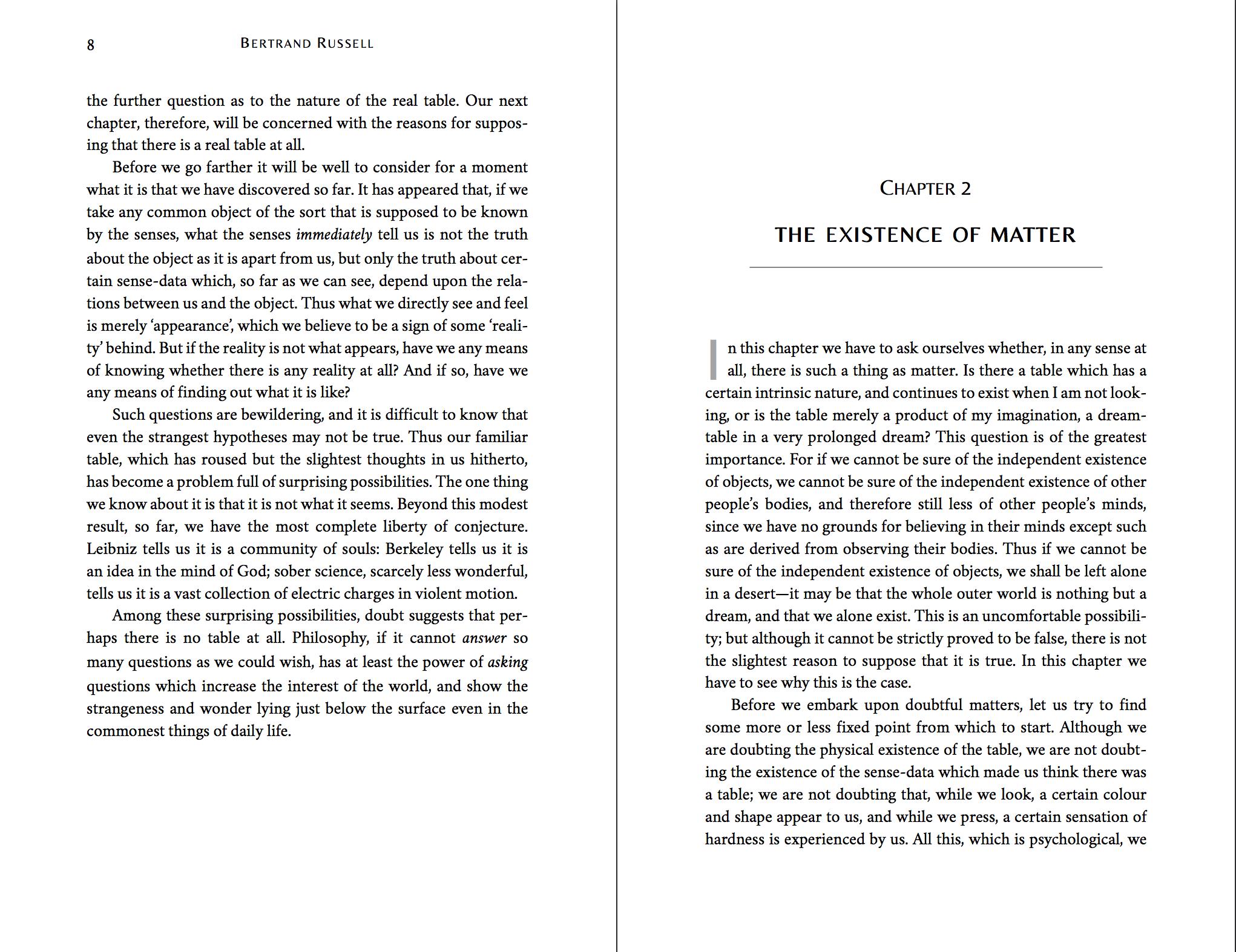 Lewis PDF 4