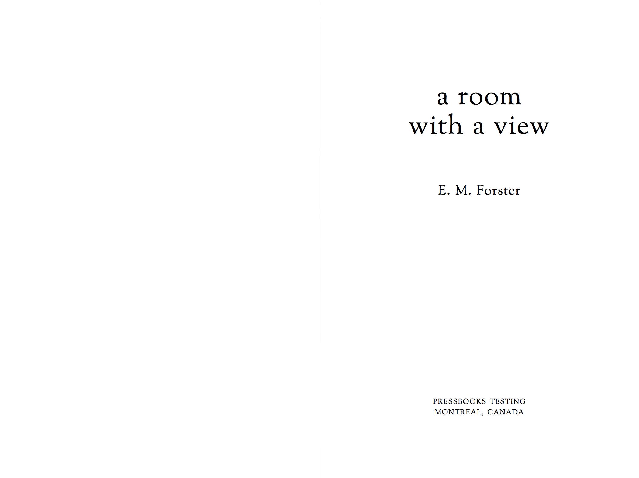 Morrison PDF 1