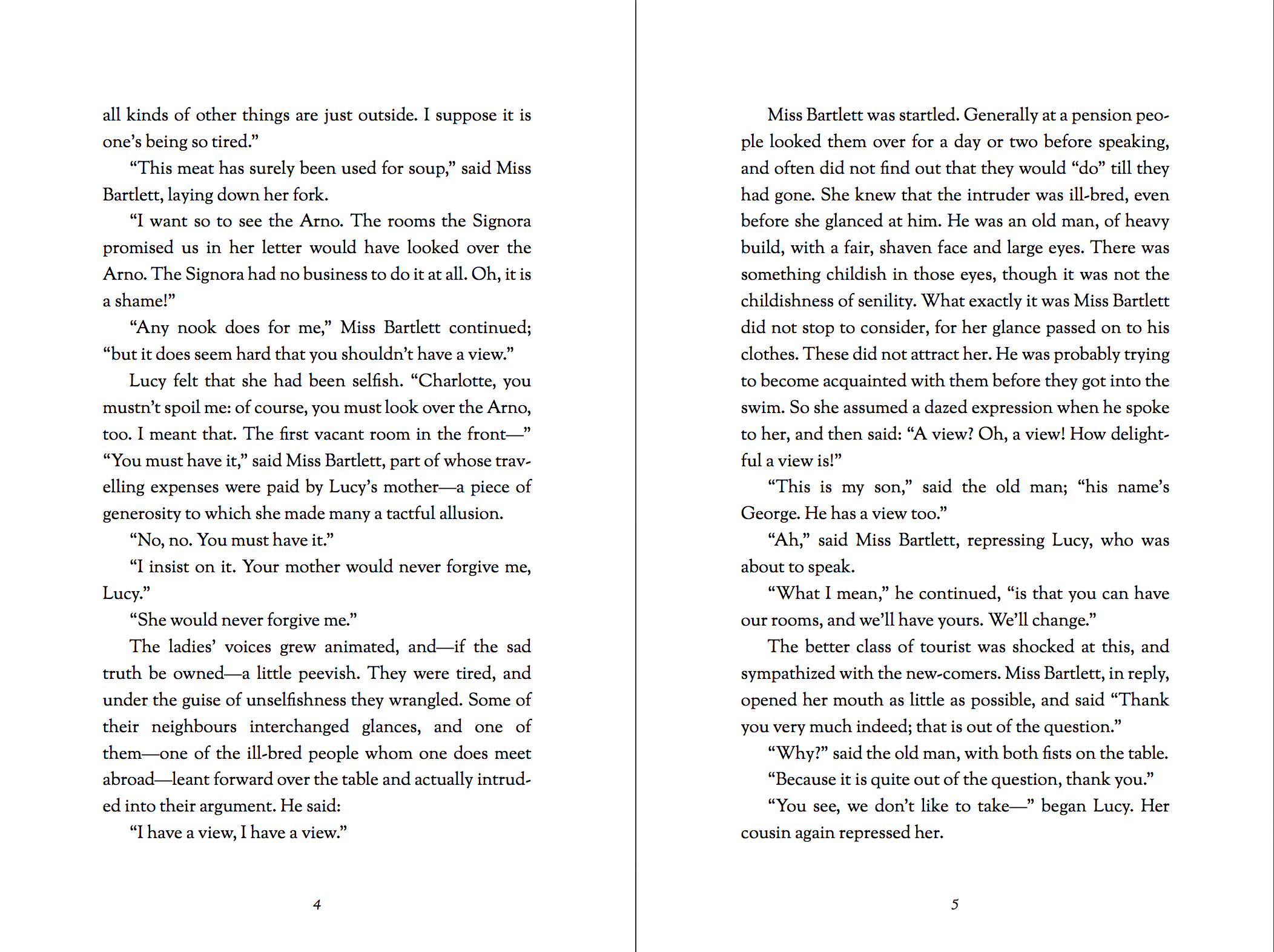 Morrison PDF 3