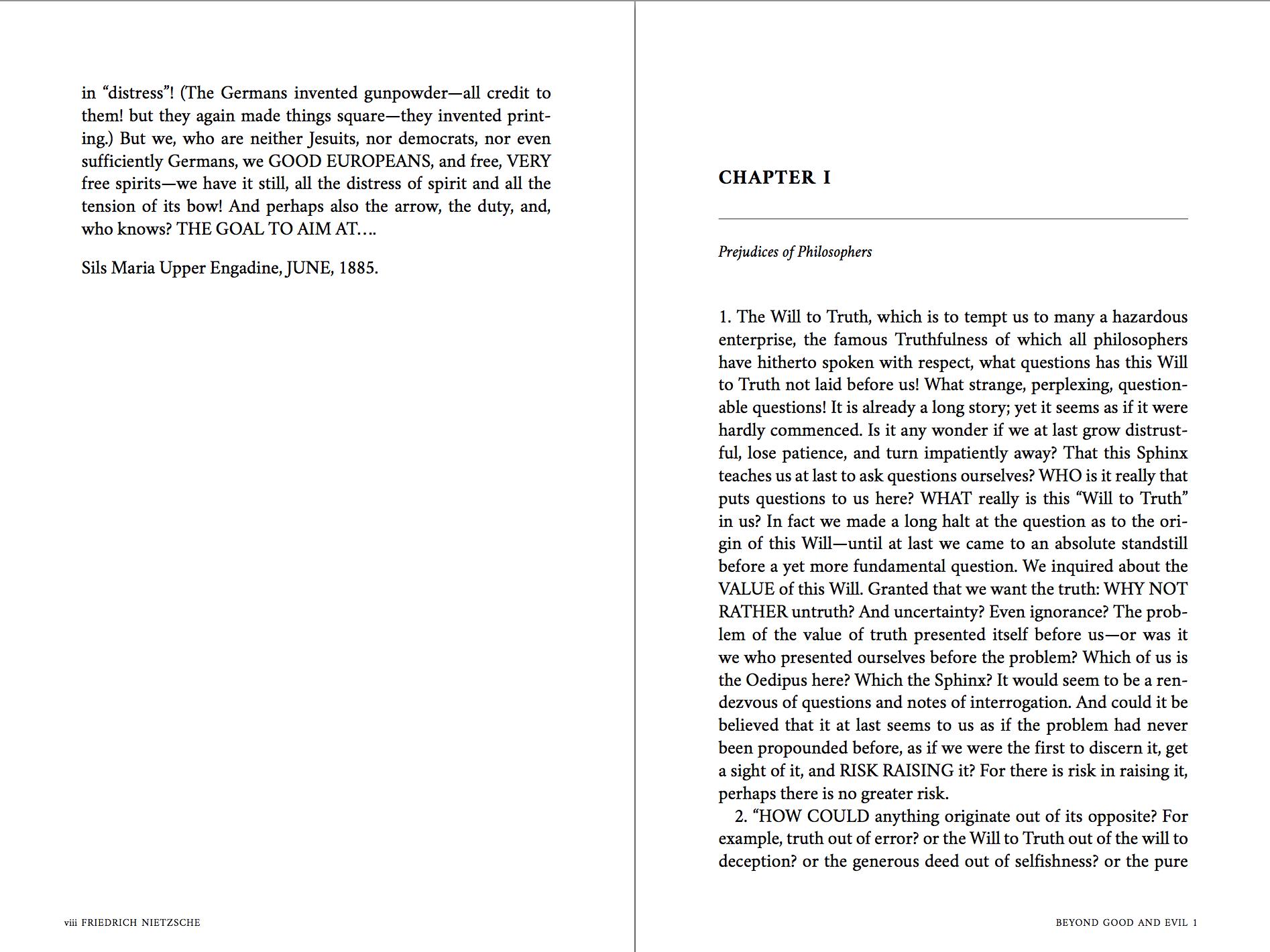 Galbraith PDF