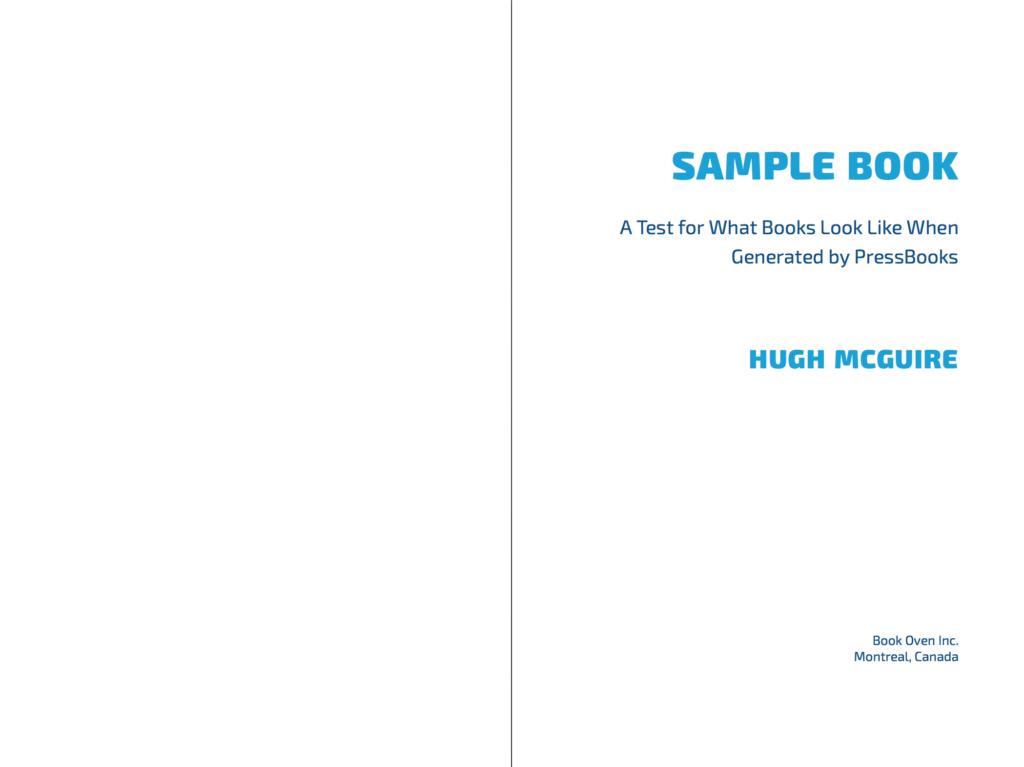 Asimov Color PDF Title