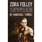 Zora Folley