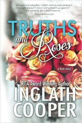 Truth and Roses