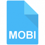 Download MOBI