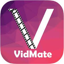 Vidmate Download Free Android, iPhone, PC – allvidmatelock