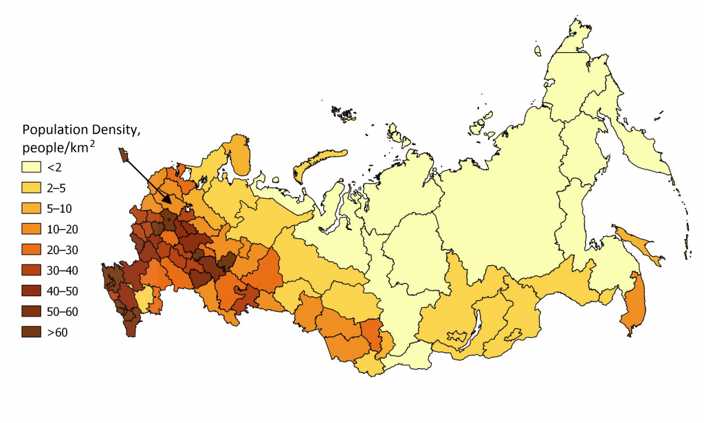 Write an essay about the part of russia where you live thesis driven