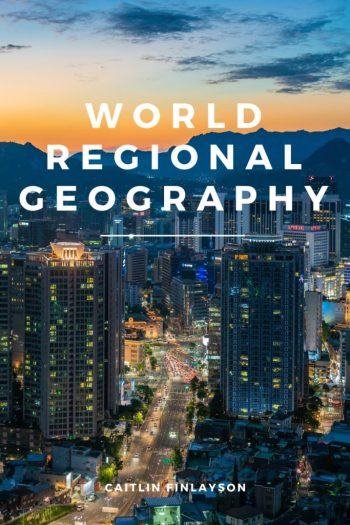 What Is Climate Control >> World Regional Geography – Simple Book Publishing