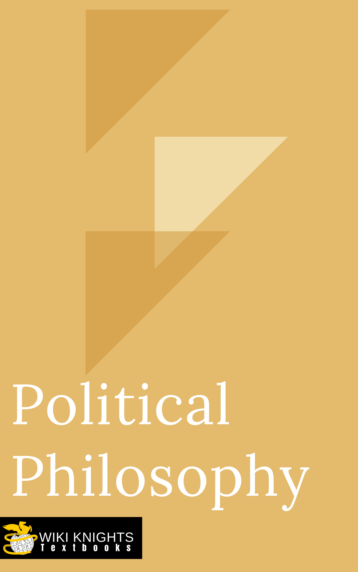 Cover image for Political Philosophy