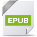 Download in ePUB format