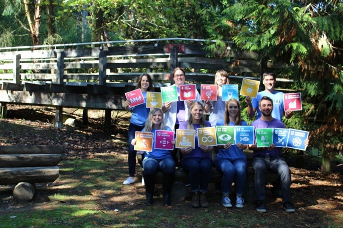 """<img src=""""MABRRI_Team_SDGs.jpg"""" alt=""""Picture of students holding up post cards of the 17 SDGs"""">"""