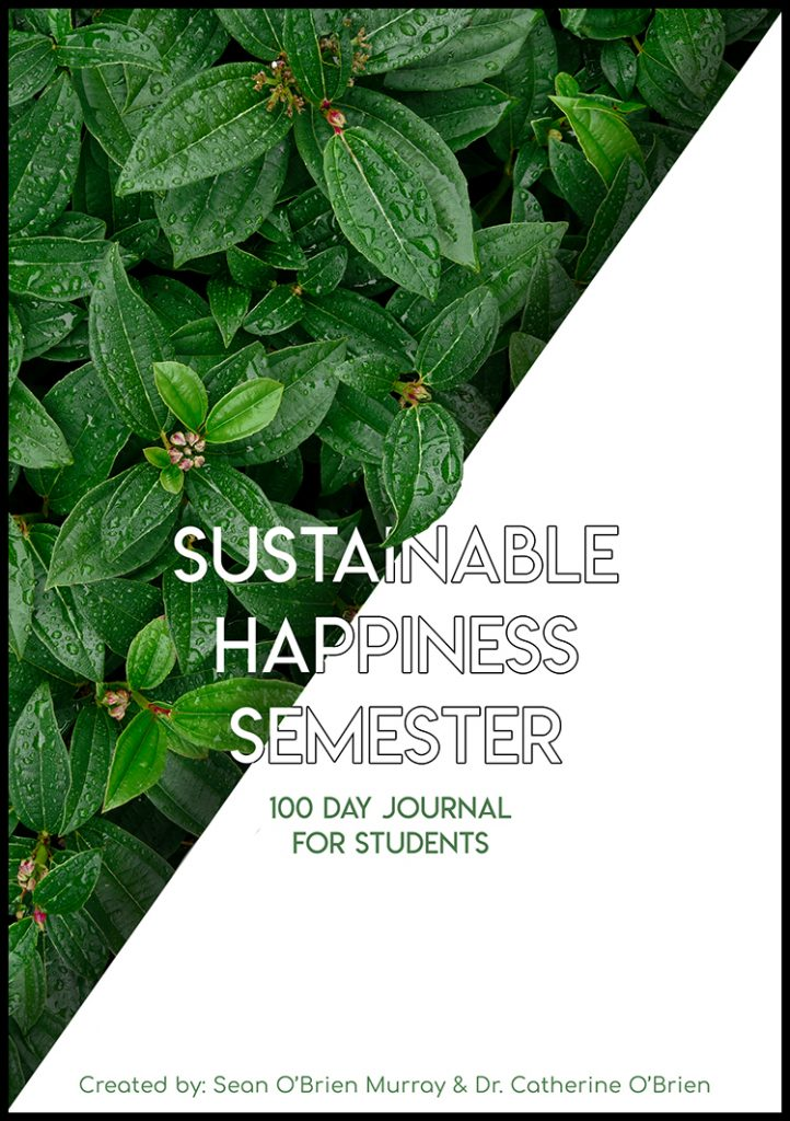 """<img src=""""SH_Journal.jpg"""" alt=""""Picture of the front cover of the Sustainable Happiness Semester 100 Day Journal for Students"""">"""