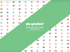 """<img src=""""why-agriculture.png"""" alt=""""SDGs logo with the why agriculture project overlaid """">"""