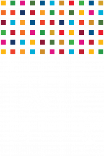 Cover image for SDG Toolkit for Canadian Colleges and Institutes