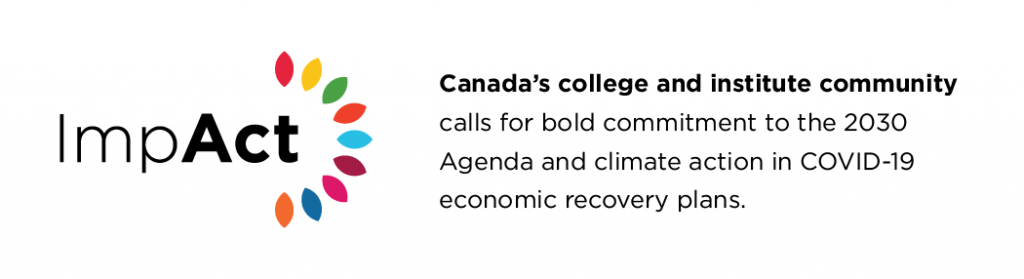 """<img src=""""ImpAct_Picture.png"""" alt=""""The graphic of ImpAct and Canada's college and institute community call to action"""">"""