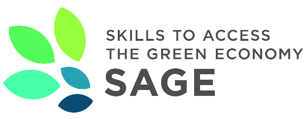 """<img src=""""SAGE.png"""" alt=""""logo for Skills to access the green economy"""">"""