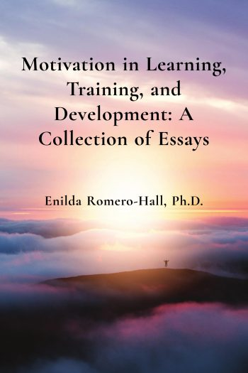 Cover image for Motivation in Learning, Training, and Development: A Collection of Essays
