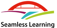 Seamless Learning icon