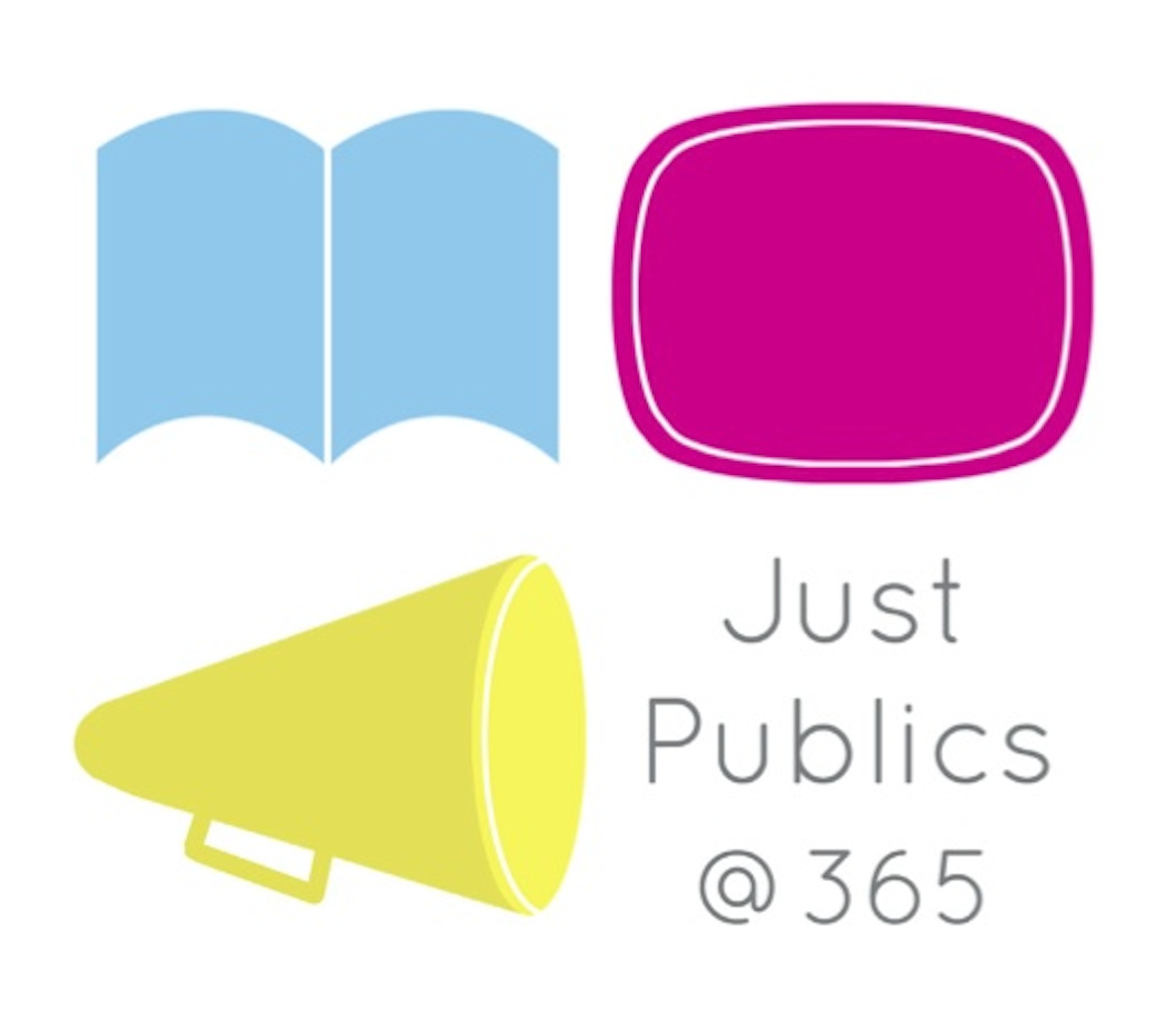 Cover image for Scholarly Communication in the Digital Era for the Public Good
