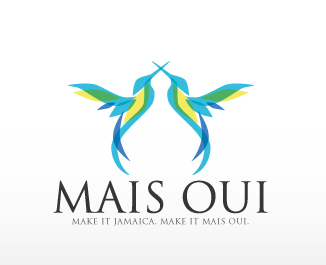 Cover image for Answers to the Most Frequently Asked Questions about  Mais Oui  Tennis and Spa Villa, Discovery Bay, Jamaica