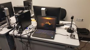 Creating and Printing 3D Models with LiDAR Data – Creative Teaching