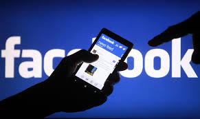 Facebook Install Download For Android Free | Facebook APK