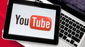 Download YouTube Red on Windows, Android APK Free – Download YouTube